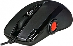 A4Tech Oscar Laser Gaming Mouse XL-755K