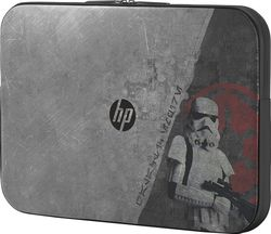 HP Star Wars Special Edition Sleeve 15.6""