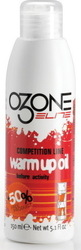 Elite Ozone Warm Up 150ml