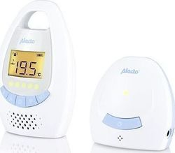 Alecto Digital DBX-20