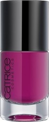 Catrice Cosmetics Ultimate Nail Lacquer 95 For Some It's Plum