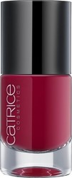 Catrice Cosmetics Ultimate Nail Lacquer 94 It's A Very Berry Bash