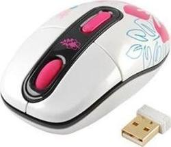 A4Tech Aloha Day Wireless Optical Mouse
