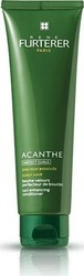 Rene Furterer Acanthe Curl Enhancing Conditioner 150ml