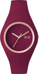 Ice-Watch Ice Glam Forest Anemone ICE.GL.ANE.S.S.14