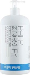 Philip Kingsley Body Building Conditioner 1000ml