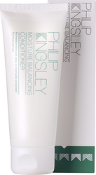 Philip Kingsley Moisture Balancing Conditioner 75ml