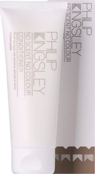 Philip Kingsley No Scent No Colour Conditioner 75ml