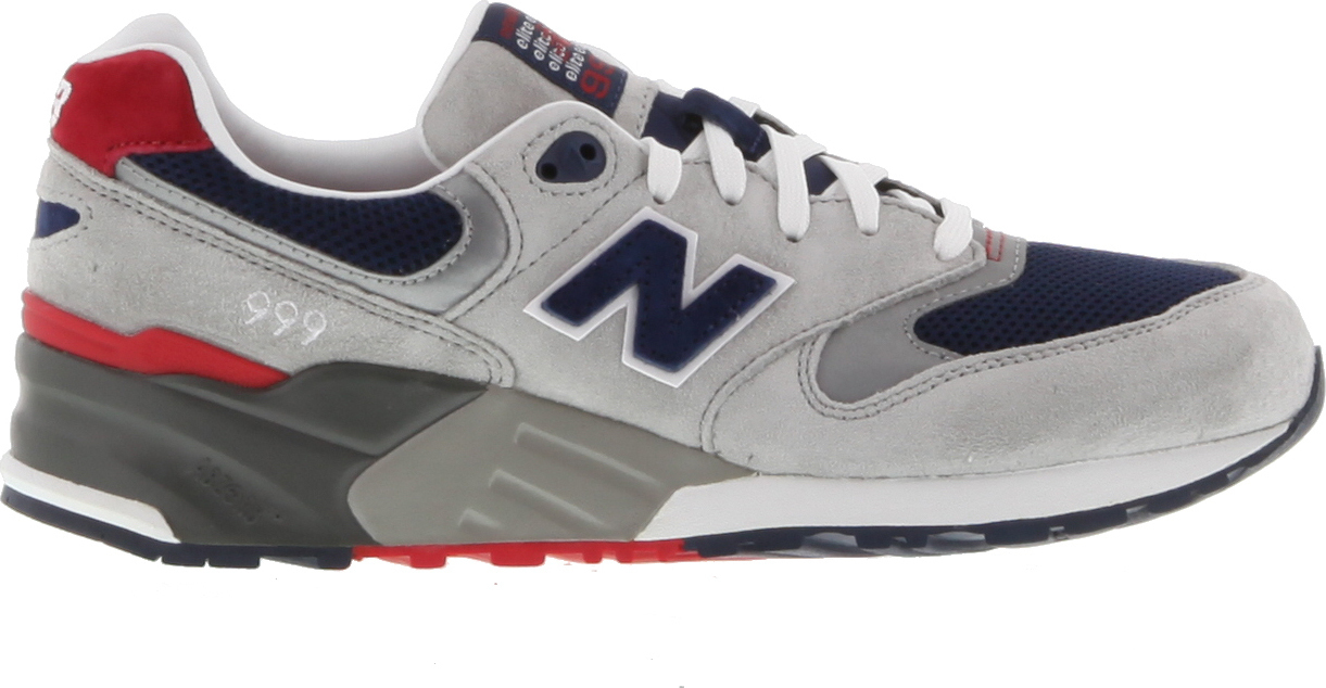 new balance recommendations New balance what is new balance recommendations six owned new balance footwear factories: 5 in new england and 1 in flimby.