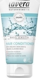 Lavera Basis Sensitiv Hair Conditioner 150ml