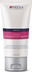 Indola Innova Color Leave-In /Rinse-Off Treatment 150ml