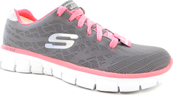 Skechers Moon Light 12099-CCPK