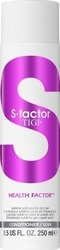 Tigi S-Factor Health Factor Conditioner 250ml