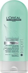 L'Oreal Professionnel Volumetry Anti-Gravity Volumizing Conditioner 150ml