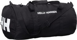 Helly Hansen Packable Duffel Bag Medium 40L 67825-990