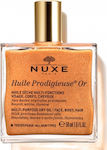 Nuxe Huile Prodigieuse OR Multi Purpose Dry Oil 50ml