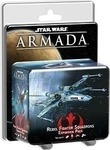 Fantasy Flight Star Wars Armada: Rebel Fighter Squadrons Expansion Pack