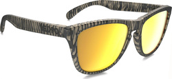 Oakley Frogskins Urban Jungle Collection OO9013-67