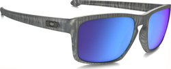 Oakley Sliver Urban Jungle Collection OO9262-21