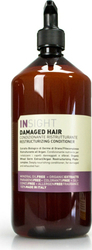 Insight Professional Damaged Hair Conditioner 1000ml