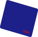 Havit MousePad Blue