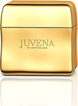 Juvena Master Caviar Eye Cream 15ml