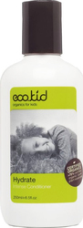 Ecokid Hydrate Intense Conditioner 250ml