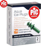 Pic Sport Ear Plugs 8003670072096