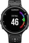 Garmin Forerunner 230 (Black/White)