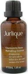 Jurlique Chamomile-Rose Hydrating Essence 50ml