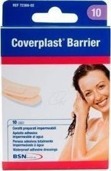 BSN Medical Coverplast Barrier 10τμχ