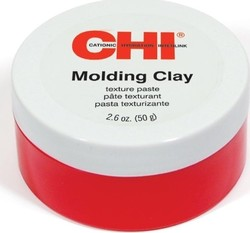 Farouk Systems Inc. Chi Molding Clay 50gr