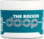 Doop The Rocker 100ml
