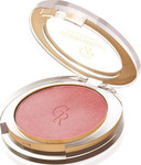 Golden Rose Powder Blush 03 Hot Pink