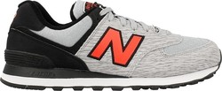 New Balance ML574TTA