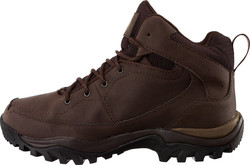 The North Face Snowstrike II T0CDH7T9M