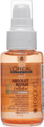 L'Oreal Professionnel Serie Expert Absolut Repair Cellular Serum Split Ends 50ml