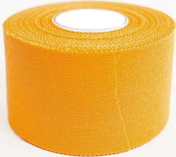 Jaybird 20-C Athletic Trainers Tape Gold 3.8cm x 13.7m