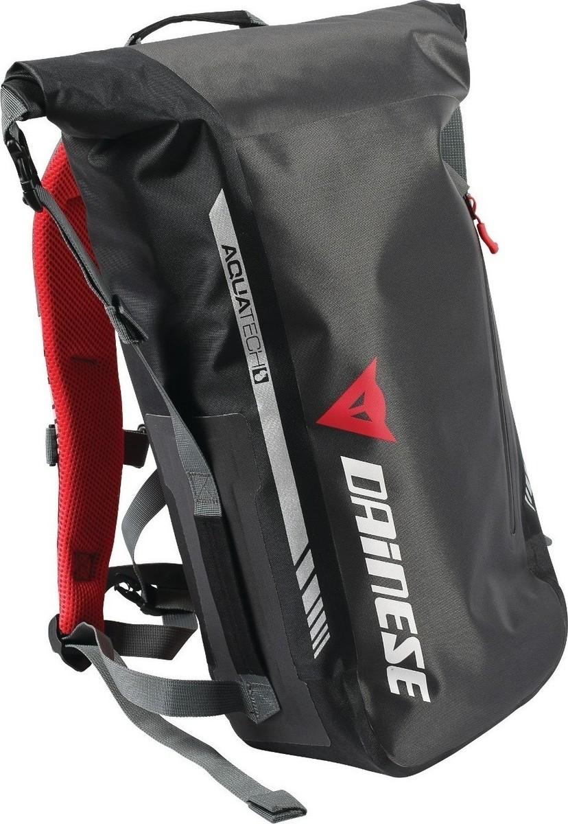 20db16f24d Προσθήκη στα αγαπημένα menu Dainese D-Elements Backpack