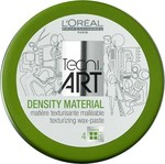 L'Oreal Professionnel Tecni Art Density Material 100ml