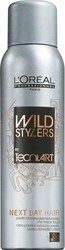 L'Oreal Professionnel Tecni Art Wild Stylers Next Hair Day 250ml