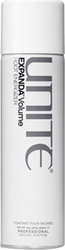 Unite Expanda Volume Root Energizer 200ml