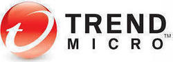 Trend Micro Maximum Security 2016 (3 Licence , 1 Year) Key