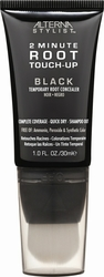 Alterna Stylist 2 Minute Root Touch-Up 30ml