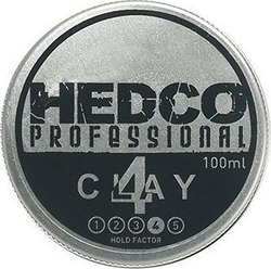 Hedco La Force Clay 4 100ml
