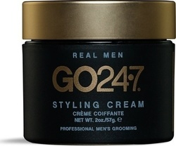 Go24.7 Styling Cream 57gr
