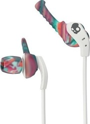 Skullcandy Xtplyo Female