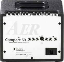 Aer Compact 60 2