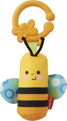 Fisher Price Bee
