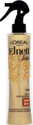 L'Oreal Elnett Heat Protect Spray Volume 170ml